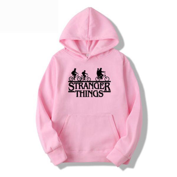 4 # Pink 2