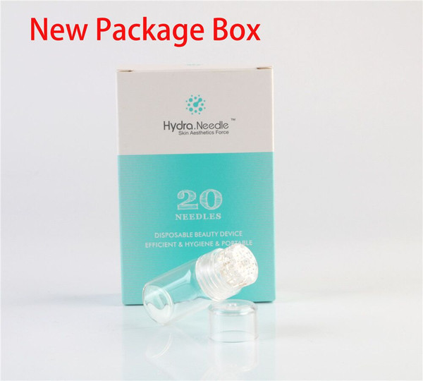 Tamax dr012 hydra needle 20 micro needle for home korea kin care device derma roller wrinkle tretch removal