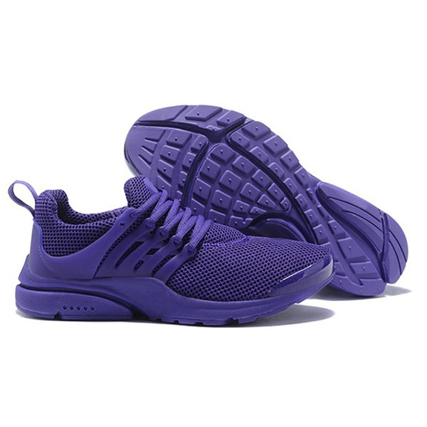 36-45 Triple Purple