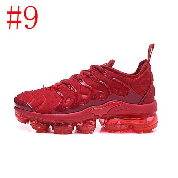 # 9 kırmızı beden36-45