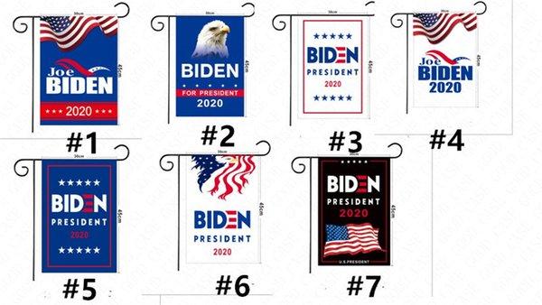 # 1- # 7 выбрать цвет, пожалуйста список