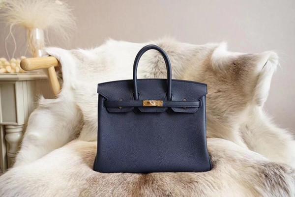 High Quality Women Handbag Luxury Handbags Women Bags Designer Genuine Leather Bags Handbags 2019 Luxury