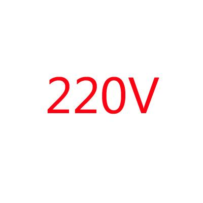 220V et öğütücü makinesi