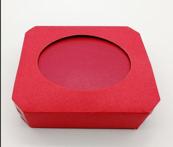 scatola