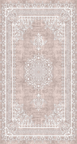 best selling Allmode Printed in ALLMO Digital washable carpet MVH.222 Ship from Turkey HB-003710114