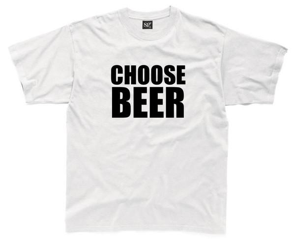 Trick or Tequila T-Shirt Halloween Tshirt Men Women Party Treat Drinking L118