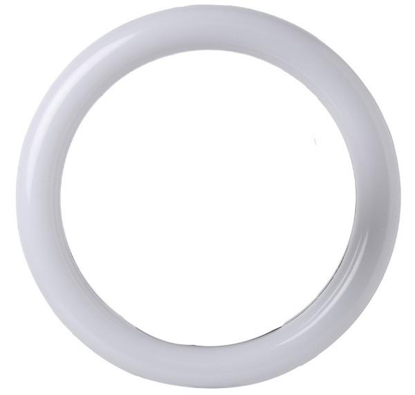 16cm (Selfie Light)