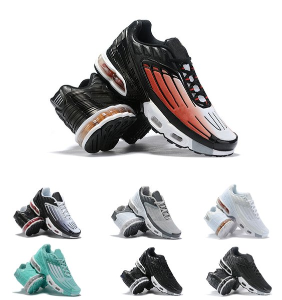 2019 New Cushion Sneakers Sports Designer Mens Running Shoes Trainer Casual Shoes Road Star Iron Mlack White Women Sneakers Size US 5.5-11