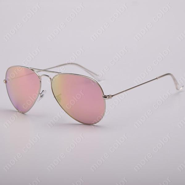 plata-rosa