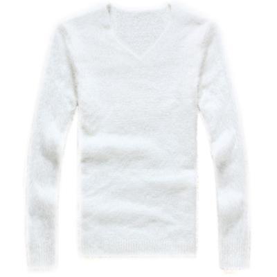 Blanc (col V)