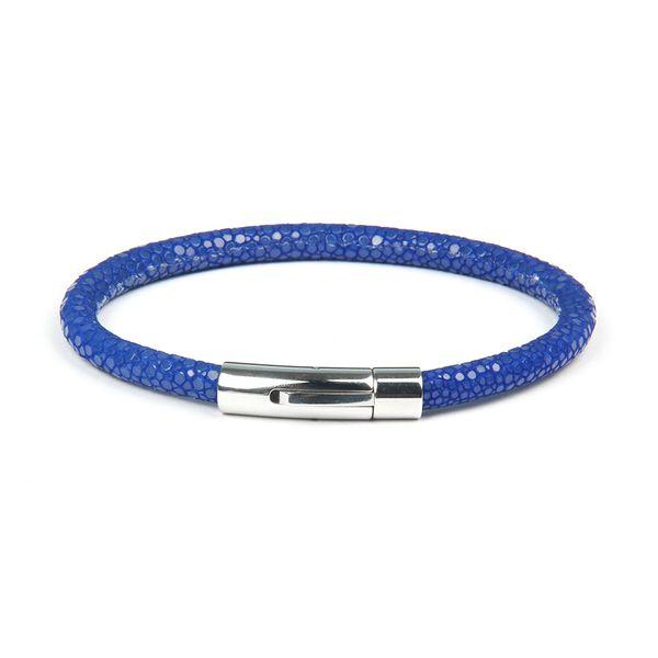 blue 18cm