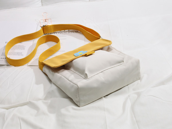 22211fashion Famous fashion brand name women handbags Canvas Shoulder bag chains of large capacity bags Letter bag