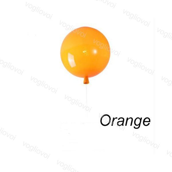 Oragne