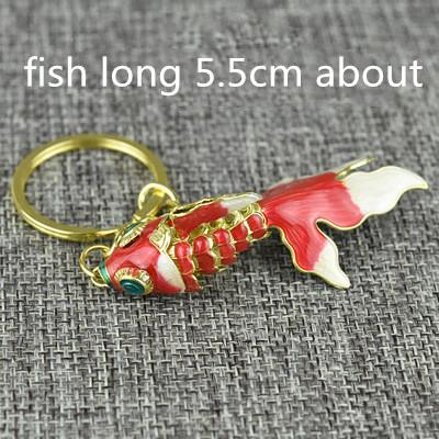5.5cm red