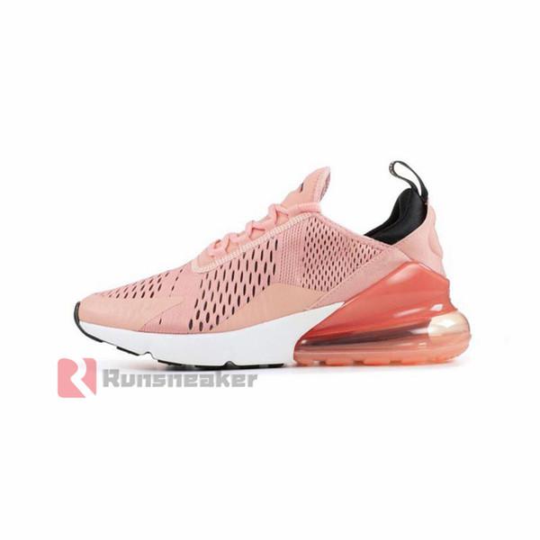 41-Pink Runner