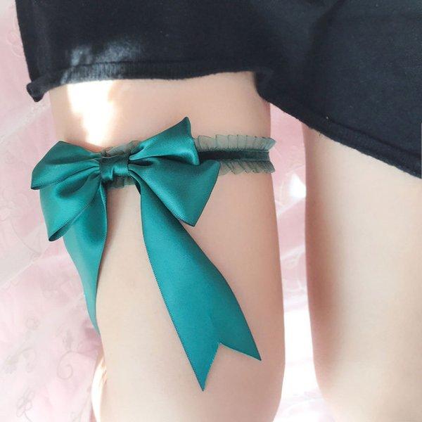06 dark green