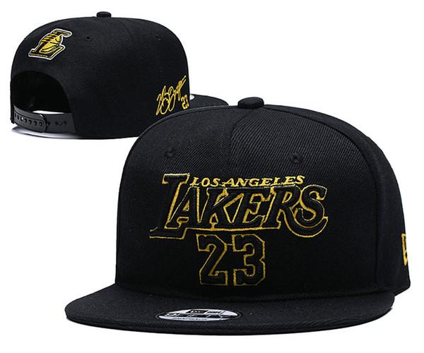 Snapback Новые летние бейсболки Женщины Мужчины вышитые с вышивкой Джинсовая бейсболка Snapback Хип-хоп Flat Hat Gorra
