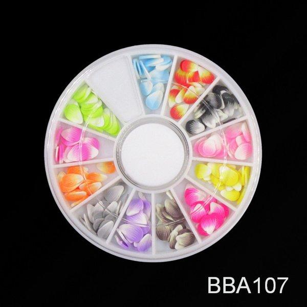 bba107