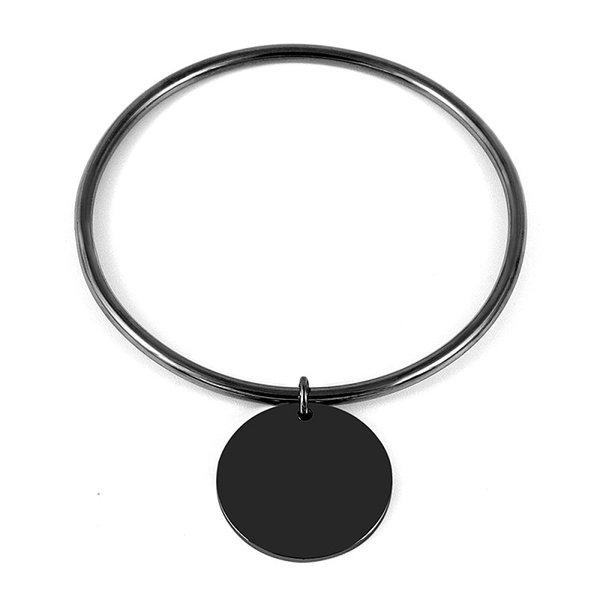 siyah 56-58 mm
