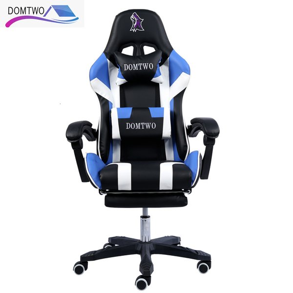 Pleasant 2019 Like Regal High Quality Wcg Chair Computer Chair Office Chair With Footrest Reclining And Lifting Chair Cj191116 From Babala1 588 3 Ncnpc Chair Design For Home Ncnpcorg