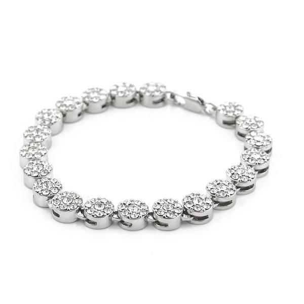 branco prata