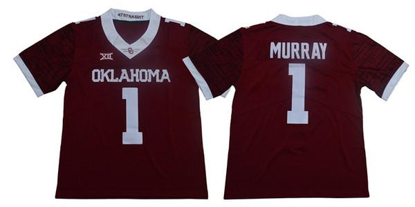 1 Murray