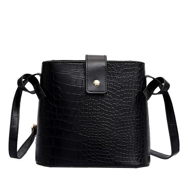 hot women's Body Totes Shoulder Bags Duffel Bags Backpack BEE tiger snake fashion bags High quality white black NO032