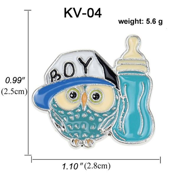 KV-04