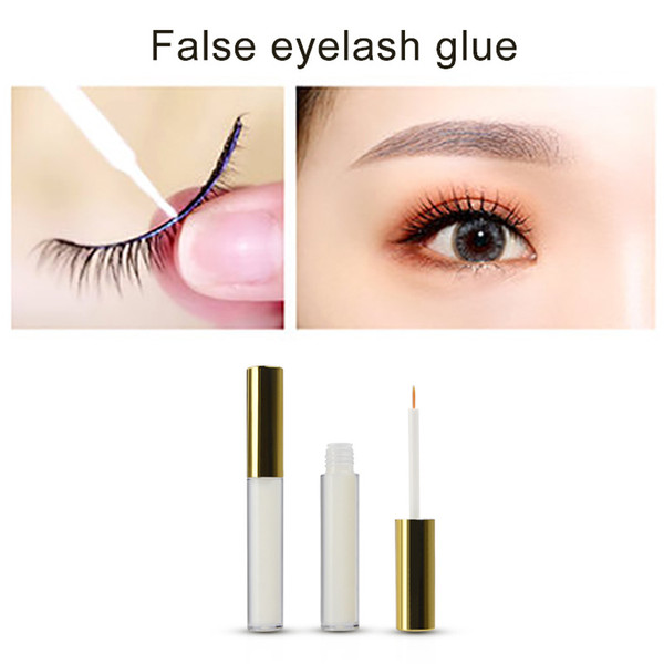 Private Label Makeup Glue Long Lasting Fast Drying Latex Free Eyelash Glue  Lash Extensions Red Cherry Lashes From Dhgate_dvd, $0 84| DHgate Com