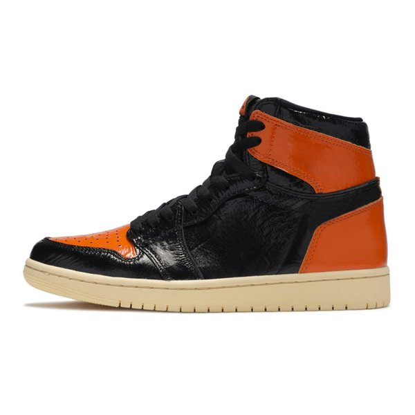 5.5-12 Shattered Backboard 3