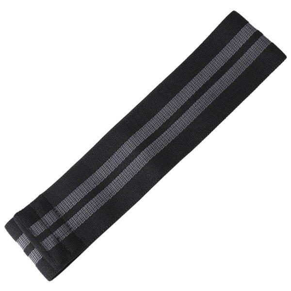 Black CHINA S