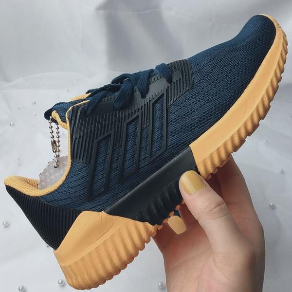 2019 Verano De Niños Zapatillas Ocio Diseñador Para Correr Niñas Adolescente Antideslizante Zapatos Compre Entrenador wO0mn8PvNy