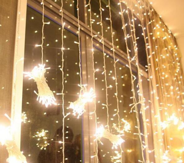 how to decorate with icicle lights.htm 3 x 3m300 led icicle led curtain fairy string light fairy light  3 x 3m300 led icicle led curtain fairy