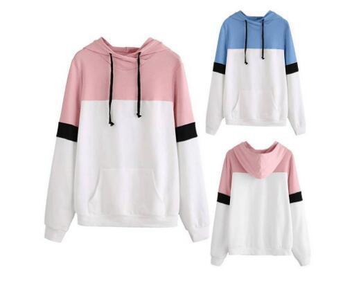 New Spring Sanitary Clothes