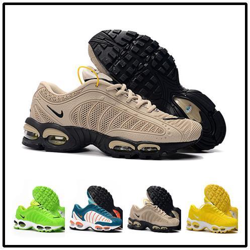 Air Homme Women Avec Pour Sport Acheter Chaussures Men Nike Greedy Ultra Tns Designer Shoes Se Montre Tn 2019 Course Max Plus De 3LA5qR4j