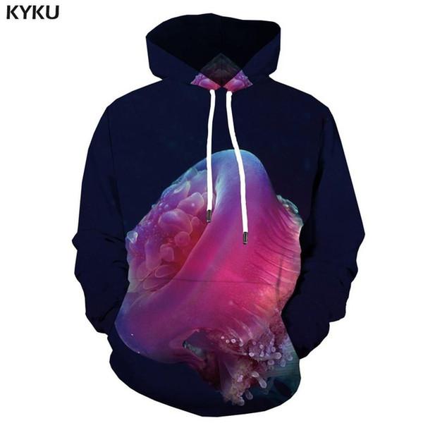 3d hoodies 12