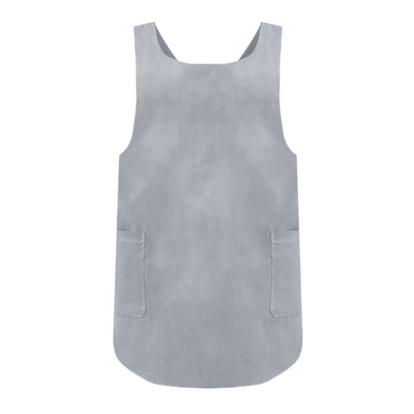 China Light Grey