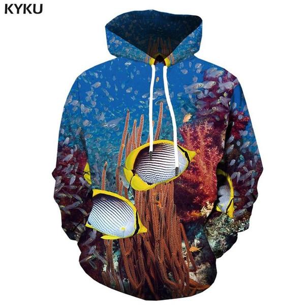 3d hoodies 14