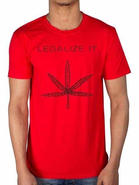 Resmi Peter Tosh Yasallaştırmak Bu T-Shirt Reggae Rasta Jamaika Bush Doktor Eşit R T Gömlek Üst Tee, Hipster O-Boyun