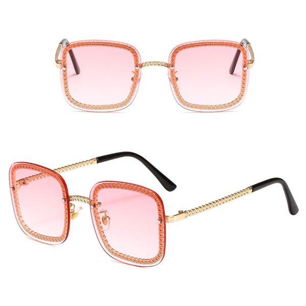 C4gold/pink