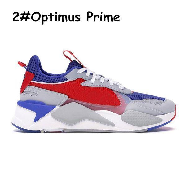 2 Optimus-Prime-