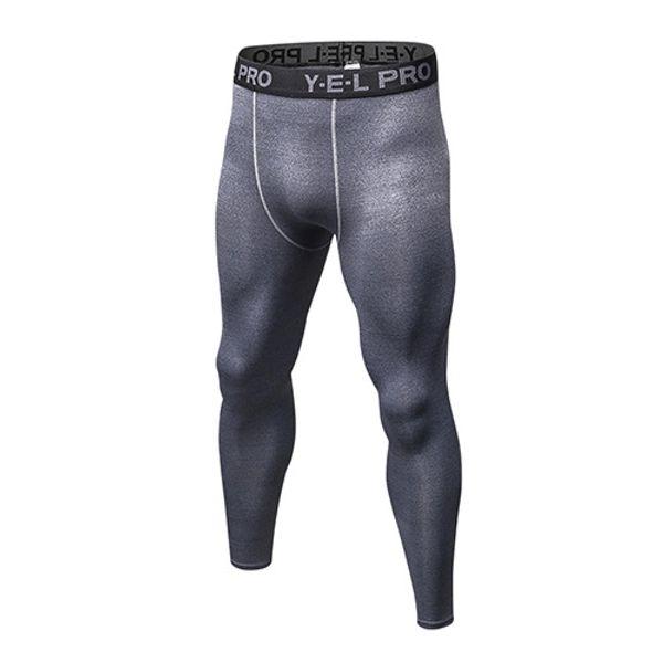1010 grey
