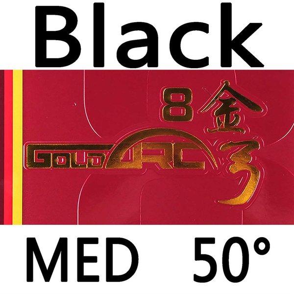black med H50