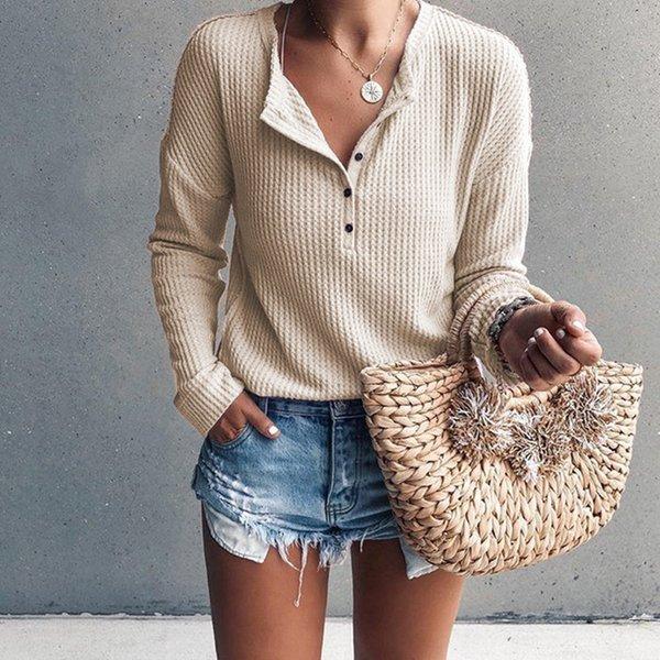 Абрикосовый свитер