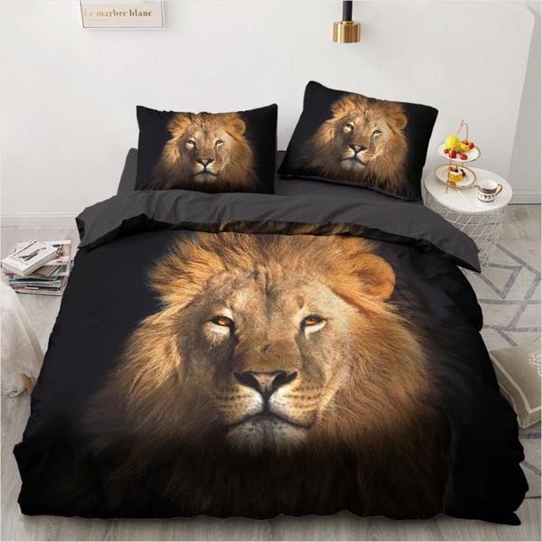 lion003 블랙