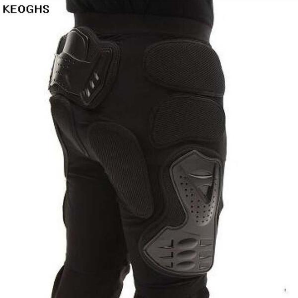 motocross body armor motocross armor armadura de motocicleta motorcycle equipment armaduras para motos