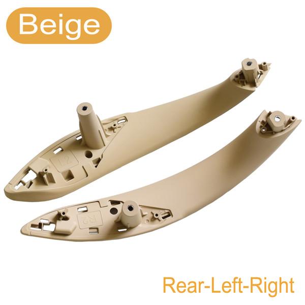 Bege-2pcs-Rear