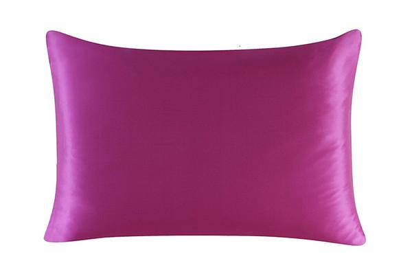 El color de rosa-Queen