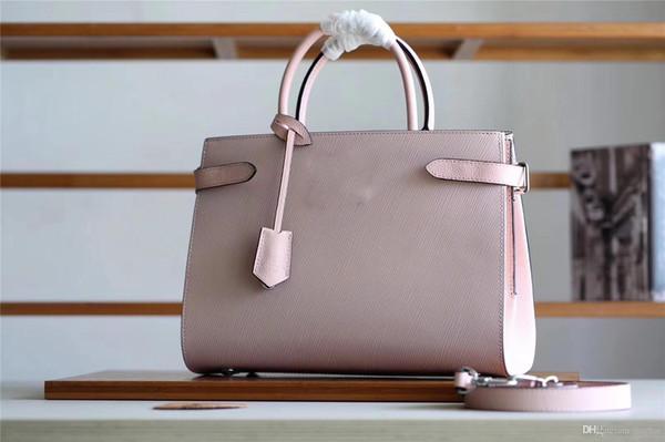 El tek omuz eğik M54811 Omuz Çantaları Çapraz Vücut Tote çanta marka moda ÜST lüks tasarımcı çanta ünlü kadın 3AA