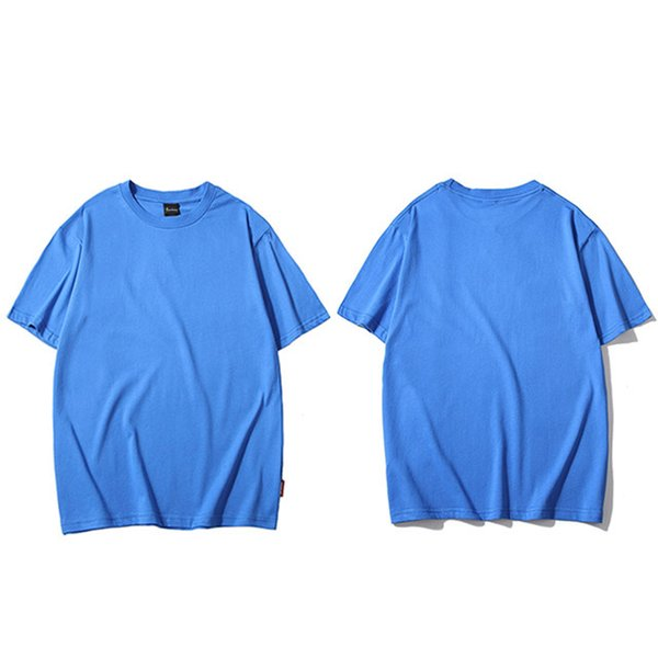B188001 Синий